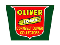 Iowa Cornbelt Oliver Collectors